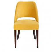 SMS 181 - Kontra Sırtlı Sandalye