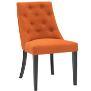 SMS 112 - İç Mekan Sandalye