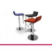 Bar Masa ve Sandalyeleri