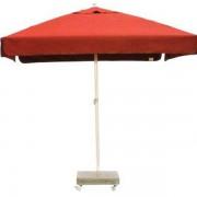 SMS 1104 - 200*200/8 İpli Şemsiye
