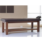 SMS 024 - Masaj Yatağı