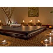 SMS 028 - Tai Masaj Yatağı